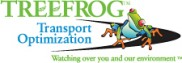 treefrog_transport-op-systems_logo
