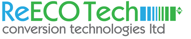 ReECO-TECH-6-LOGO