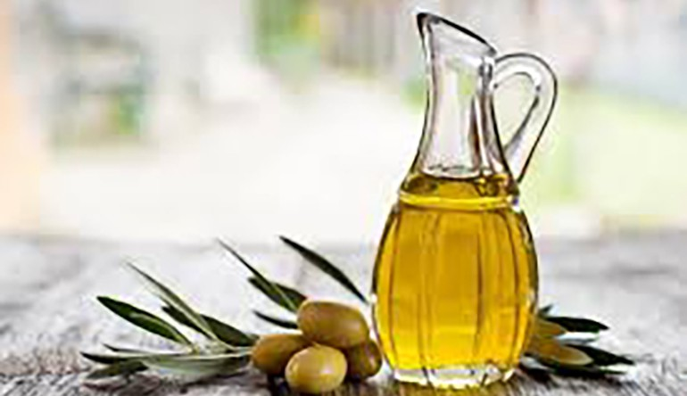 How Olive Oil Waste Water Becomes Fuel and Fertilizer