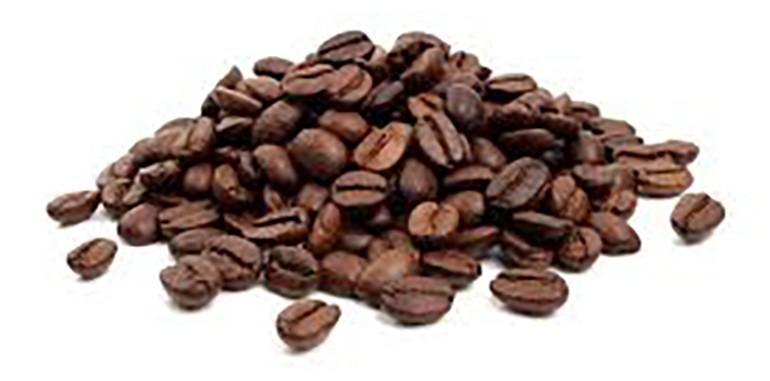 Coffee Roasters Reducing Carbon Footpring
