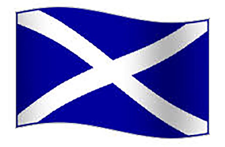 scotlands-renewable-energy-surge