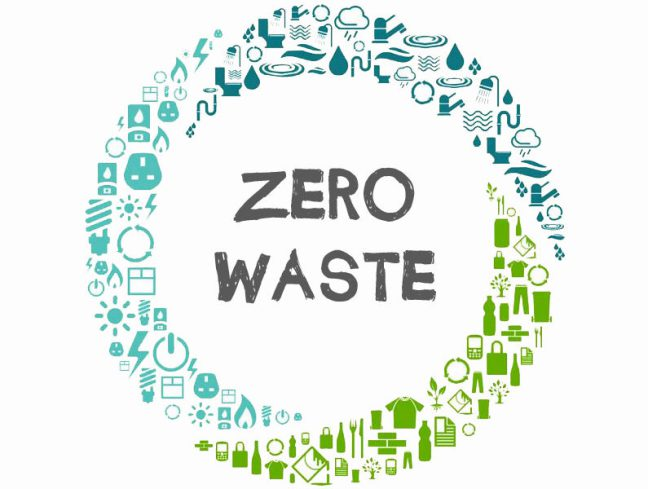 zero-waste_web-795x600