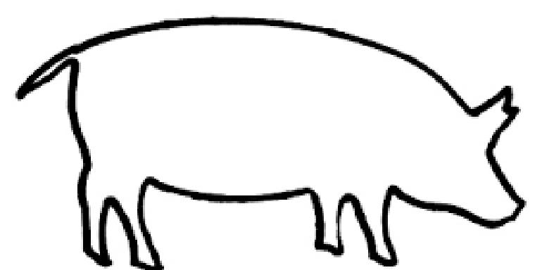 Ham Fuel