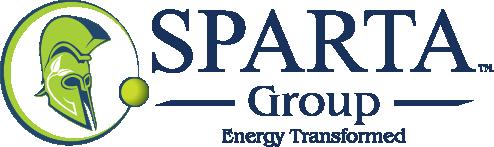 Sparta Capital
