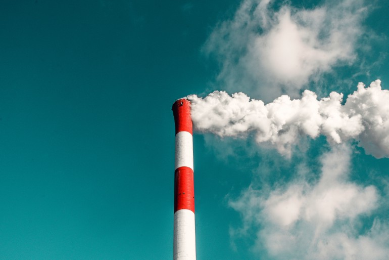 New Science Behind Carbon Capture