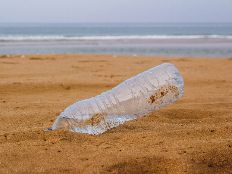 What is single use plastics and how to avoid them