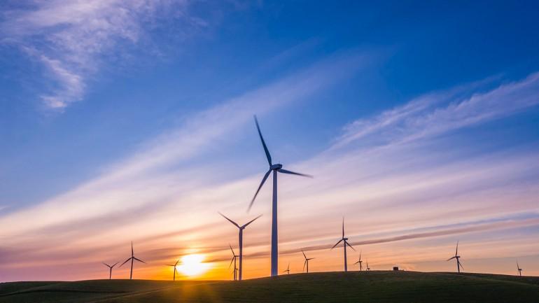 Spain Going 100 Percent Renewable