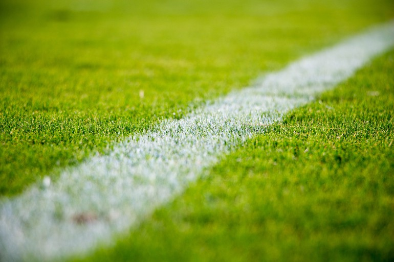 Recyclable Synthetic Turf