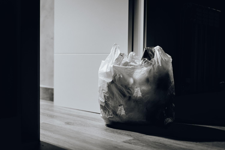 Plastics a Global Problem