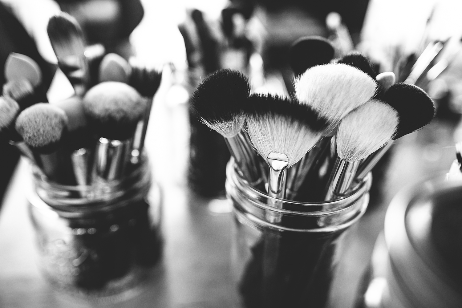 Plastic Reduction in the Beauty Industry