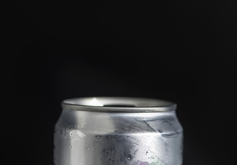 aluminum-beer-beverage-1571842