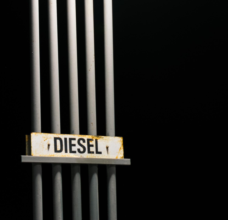 Fuel from Biowaste