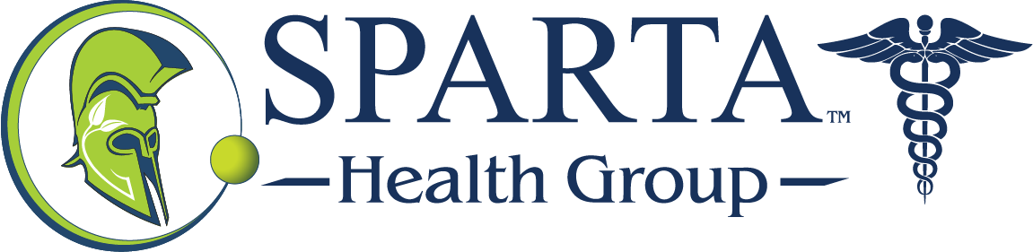 sparta-health-group-logo