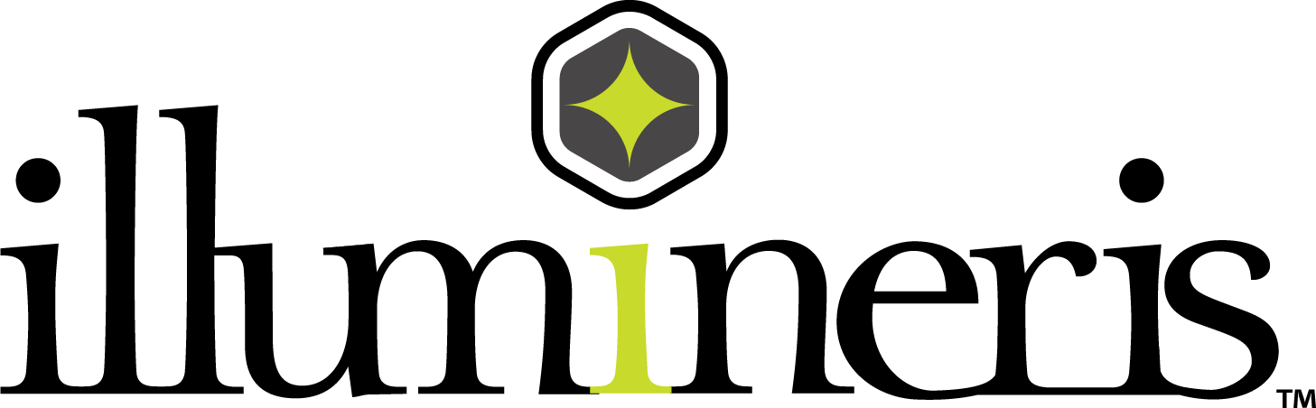 Illumineris logo