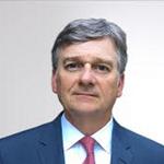 Steve Lobb headshot