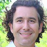 Matthew Domanowski headshot